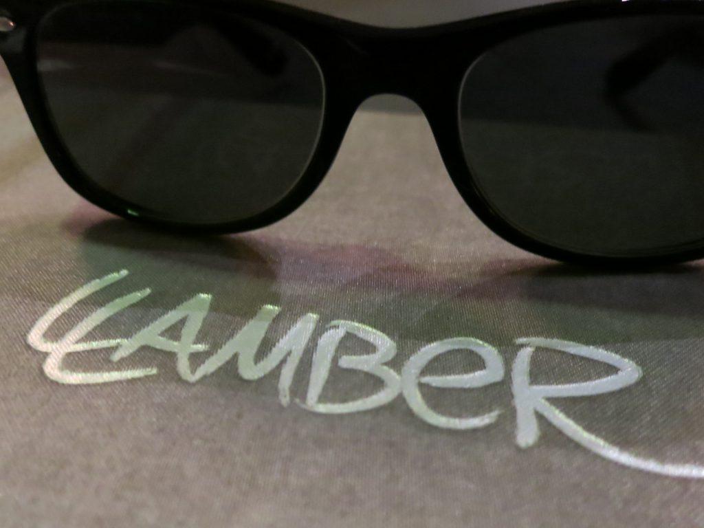 Llamber_bitacora_logo