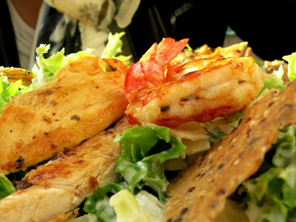foc_salat