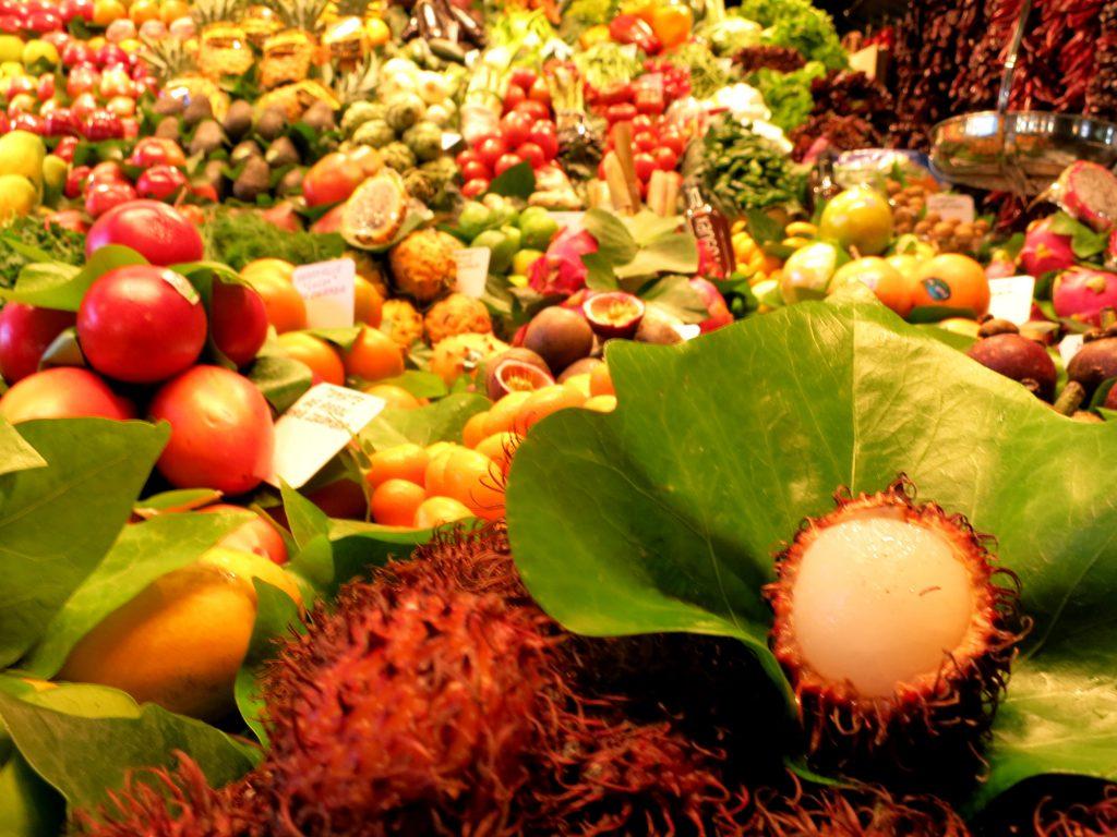 markt_früchte