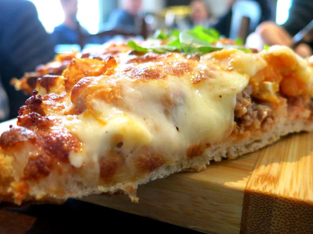 tosca_pizza