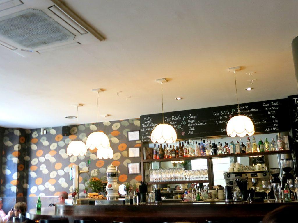 tosca_restaurant