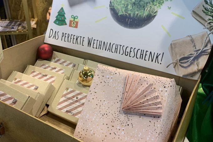 growgrownut-weihnachtsgeschenk