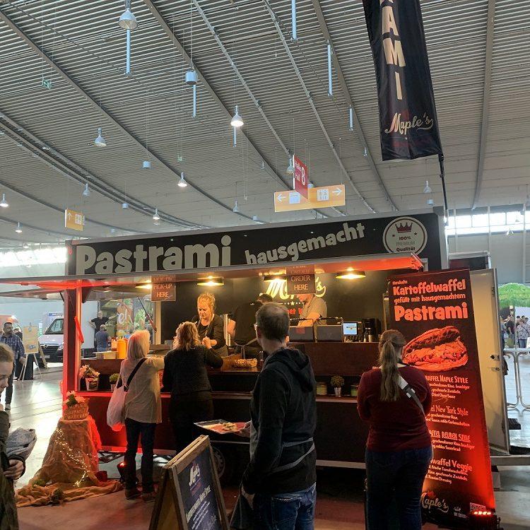 pastrami-foodtruck